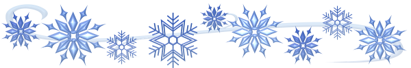 laurie-s-loves-winter-wonderland-lulus-com-fashion-blog-r19VCO-clipart.png